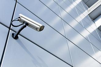 Realizzazione impianti videosorveglianza padova
