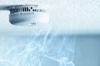 Realizzazione impianti rilevazione fumi padova