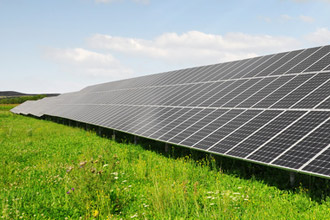 Progettazione impianti fotovoltaici padova